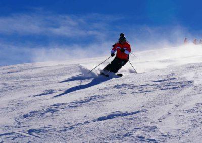 schneegefühl südtirol kurzreisen 2019117