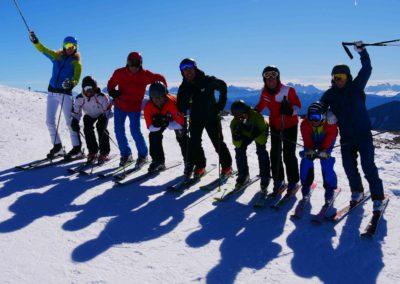 schneegefühl südtirol kurzreisen 2019121