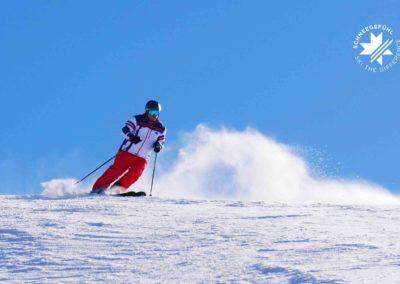 schneegefühl südtirol kurzreisen 20192