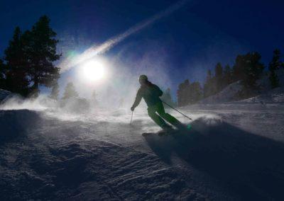 schneegefühl südtirol kurzreisen 201922