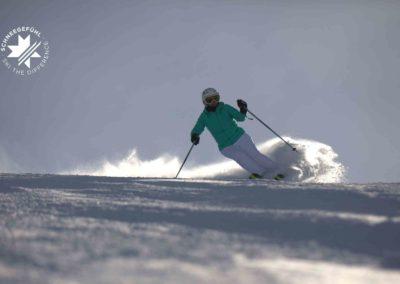 schneegefühl südtirol kurzreisen 201960